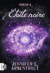 Télécharger le livre :  Origine (Tome 1) - Étoile noire
