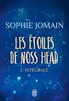 Télécharger le livre :  Les étoiles de Noss Head - L'intégrale