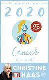 Télécharger le livre :  Cancer 2020