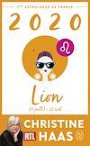 Télécharger le livre :  Lion 2020