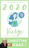 Télécharger le livre :  Vierge 2020
