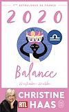 Télécharger le livre :  Balance 2020