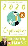 Télécharger le livre :  Capricorne 2020