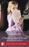 Télécharger le livre :  Les Mystères de Londres (Tome 1) - L'amour au bout de la nuit