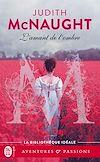 Télécharger le livre :  L'amant de l'ombre