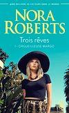 Télécharger le livre :  Trois rêves (Tome 1) - Orgueilleuse Margo