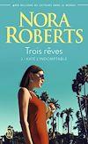 Télécharger le livre :  Trois rêves (Tome 2) - Kate l'indomptable