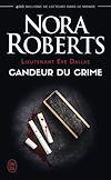 Télécharger le livre :  Lieutenant Eve Dallas (Tome 24) - Candeur du crime