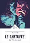 Télécharger le livre :  Le Tartuffe ou L'Imposteur