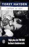 Télécharger le livre :  L'enfant au chat