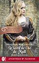 Télécharger le livre : Passion en Écosse (Tome 1) - Le laird de l'île de Mull