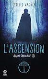 Télécharger le livre :  Kayla Marchal (Tome 2) - L'ascension