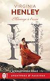 Télécharger le livre :  Mariage à l'essai