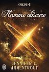 Télécharger le livre :  Origine (Tome 2) - Flamme obscure