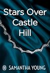 Télécharger le livre :  Dublin Street (Tome 6.6) - Stars Over Castle Hill