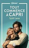 Télécharger le livre :  Tout commence à Capri