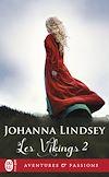 Télécharger le livre :  Les Vikings (Tome 2) - La Viking insoumise