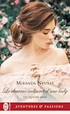 Télécharger le livre :  Les quatre amis (Tome 1) - Le charme indiscret d'une lady