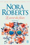 Télécharger le livre :  Le secret des fleurs