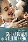 Télécharger le livre :  Confidence
