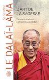 Télécharger le livre :  L'art de la sagesse