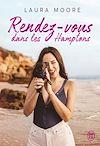 Télécharger le livre :  Rendez-vous dans les Hamptons