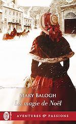Téléchargez le livre :  La magie de Noël