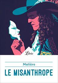 Téléchargez le livre :  Le Misanthrope