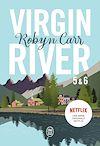 Télécharger le livre :  Virgin River (Tome 5 & Tome 6)