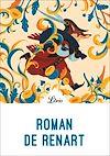 Télécharger le livre :  Roman de Renart