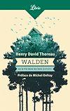 Télécharger le livre :  Walden ou La vie dans les bois