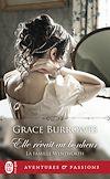 Télécharger le livre :  La famille Wentworth (Tome 2) - Elle rêvait au bonheur