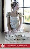 Télécharger le livre :  Les nuits de Douvres (Tome 2) - Rose et le revenant