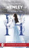 Télécharger le livre :  Un amant de rêve