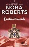 Télécharger le livre :  Enchantements