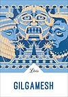 Télécharger le livre :  Gilgamesh