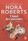Télécharger le livre :  L'hôtel des souvenirs (L'Intégrale)