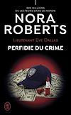 Télécharger le livre :  Lieutenant Eve Dallas (Tome 32) - Perfidie du crime