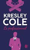 Télécharger le livre :  Le professionnel