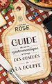 Télécharger le livre : Guide de survie gastronomique à l'usage des obsédés de la bouffe