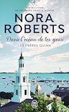Télécharger le livre :  Les frères Quinn (Tome 1) - Dans l'océan de tes yeux