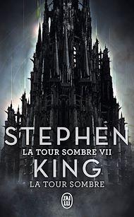 Téléchargez le livre :  La Tour Sombre (Tome 7) - La Tour Sombre