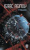 Télécharger le livre :  Tyrann
