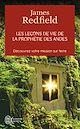Télécharger le livre : Les leçons de vie de la prophétie des Andes