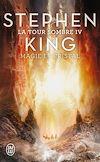 Télécharger le livre :  La Tour Sombre (Tome 4) - Magie et Cristal