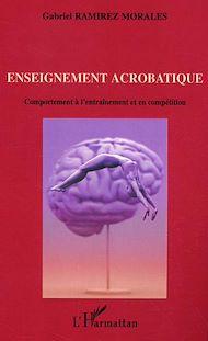 Téléchargez le livre :  Enseignement acrobatique