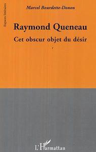 Téléchargez le livre :  Raymond Queneau