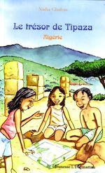 Download this eBook Le trésor de Tipaza