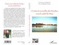 Téléchargez le livre :  Contes et nouvelles des Dombes sous le soleil de Dieu