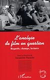 Télécharger le livre :  L'analyse de film en question